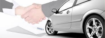 como vender mi carro al estado Compramos tu coche - CompramosSuCoche.es